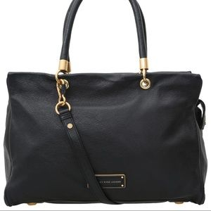 Marc Jacobs Too Hot To Handle Tote M3PE131-001